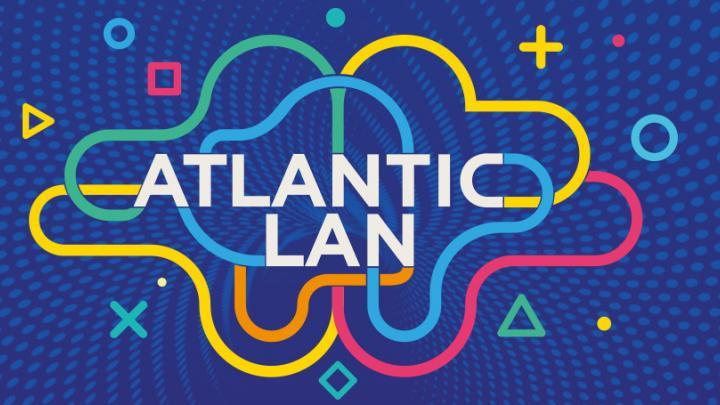 Atlantic Lan