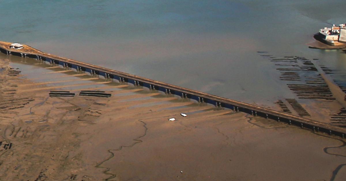 Calendrier Des Marees La Rochelle 2020.Les Marees La Charente Maritime 17